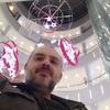 Димитри, 20, г.Тбилиси