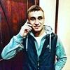 Назар, 20, Житомир