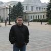 Mohamed, 35, г.Кувейт