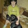 людмила голенкова, 51, г.Гомель