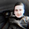 Расул, 23, г.Челябинск