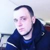 Александр, 25, г.Днепр