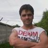 Валерий, 30, г.Самара