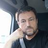Igor, 45, Mariupol