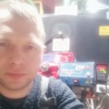 Иван, 32, г.Урай