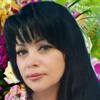 Виктория, 49, г.Донецк