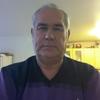 Григорий, 64, г.Анапа