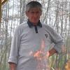 Ахсар, 59, г.Владикавказ