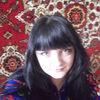 Евгения, 29, г.Родионово-Несветайская
