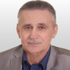 александр, 63, г.Минск