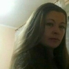 Наталия, 40, г.Белгород-Днестровский