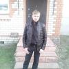 влад, 23, г.Нижний Новгород