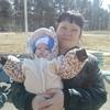 людмила, 52, г.Свободный