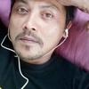 jimmy, 37, г.Джакарта