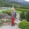 Valentina, 56, г.Мюнхен