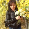 Ирина, 46, г.Поставы