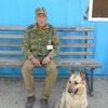 Серик, 58, г.Усть-Каменогорск