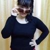 Людмила, 29, г.Тараз (Джамбул)