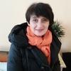 Марина, 49, Харків