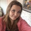 Кристина, 24, г.Владивосток