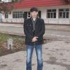 Ержан, 44, г.Джетысай