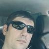 Максим, 34, г.Ульяновск