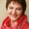 людмила, 65, г.Набережные Челны