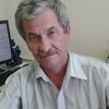 Валерий, 55, г.Ижевск