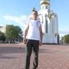 Евгений, 33, г.Фурманов