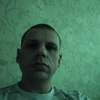 Илья, 33, г.Луганск