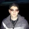ильдус, 36, г.Большеустьикинское