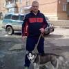 Андрей, 38, г.Юрга