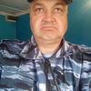 Николай, 49, г.Тольятти