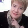 Анна, 45, г.Одесса