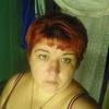 лилия, 44, г.Оренбург