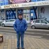 Юрий Чередниченко, 54, г.Белореченск