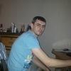 Никита, 27, г.Каменск-Уральский