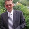 ИГОРЬ, 52, г.Шатура