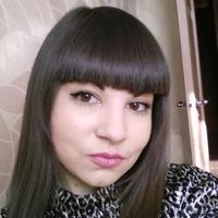 Оксана, 29 лет, Скорпион, Нижний Тагил