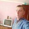 Ігор Курчик, 30, г.Львов