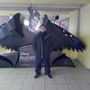 Андрей, 45, г.Красноярск