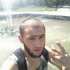 Artyom, 25, Rakhov