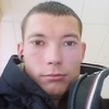 Ренат, 27, г.Березники