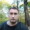Серега, 30, г.Киев