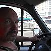 cергей, 58, г.Медвежьегорск