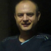 sergey, 40, г.Раздельная