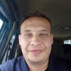 Aleksey, 38, Irkutsk
