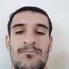 Джастин, 23, г.Махачкала