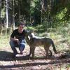 кирюха, 31, г.Таллин