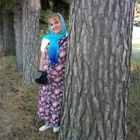 Татьяна, 51 год, Овен, Кострома